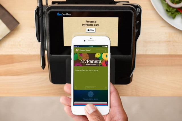apple pay expande sitios web here are all the places that support including  banks and credit unions x