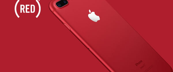 iphone  red rojo sida hero large