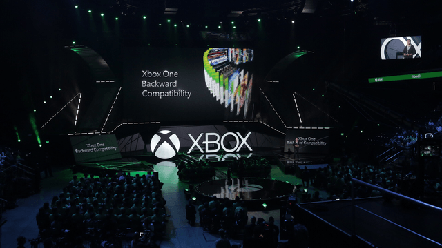 microsoft lanza tres herramientas para xbox live how to watch press conference at e  x