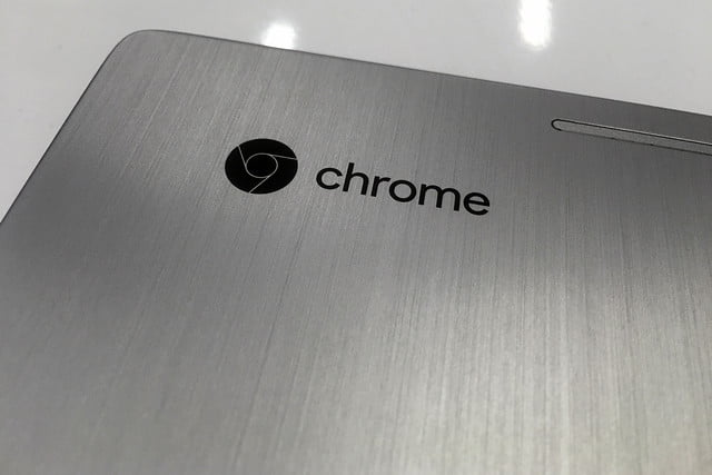 chromebooks lanzados en  ejecutaran apps android hp chromebook hands on x