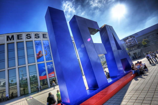 novedades ifa berlin  topics page featured image x