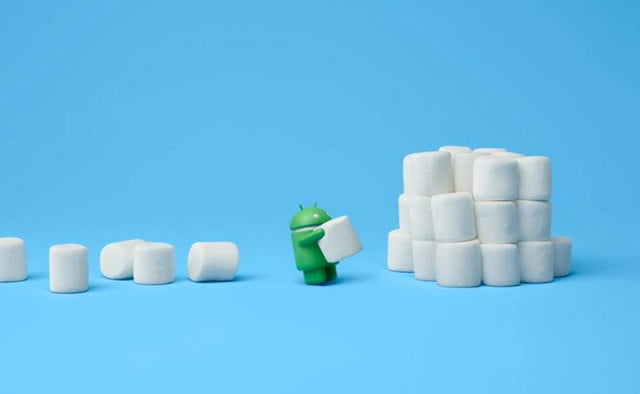 android friends furever compartido image