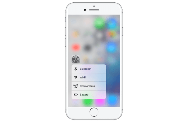 ios10-force-touch-on-settings-app-640x422