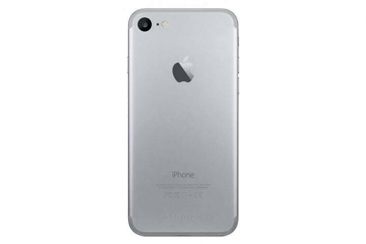 iphone-7-leaked-pic-720x720