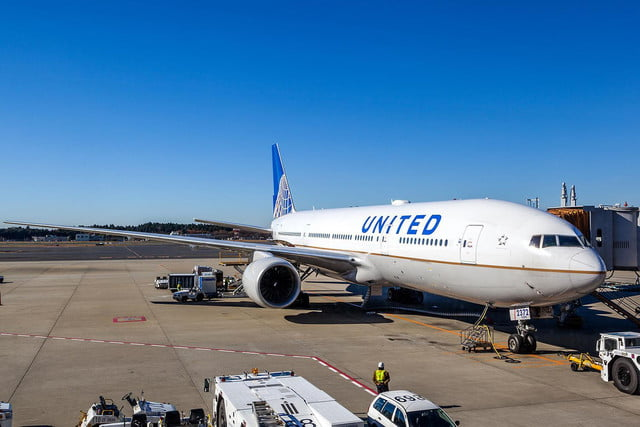 problemas informaticos united airlines major glitches halt all nyse trading and ground flights  x