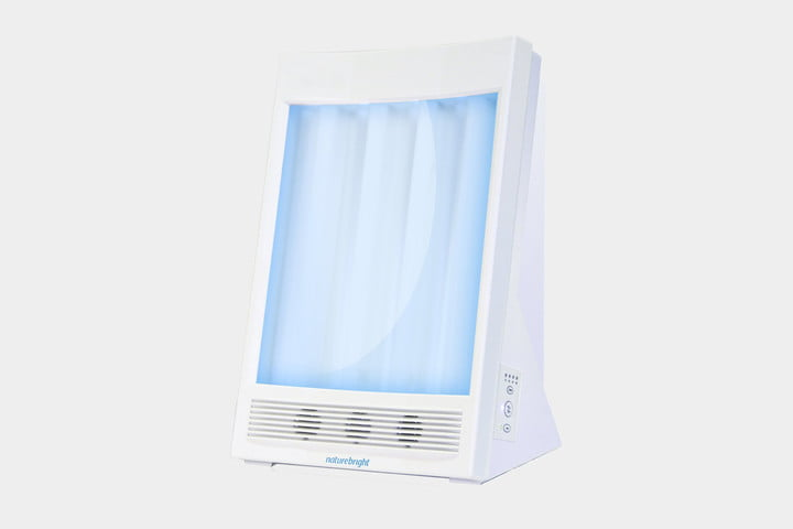 naturebright-suntouch-plus-light-and-ion-therapy-lamp-thumb-720x720
