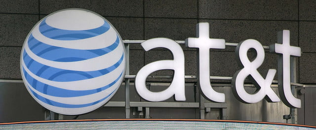 att concreta compra de nextel mexico y creara una red regional ee uu new york city exteriors and landmarks