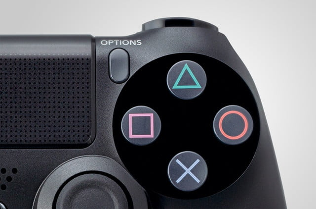 ps  dualshock pc connect x