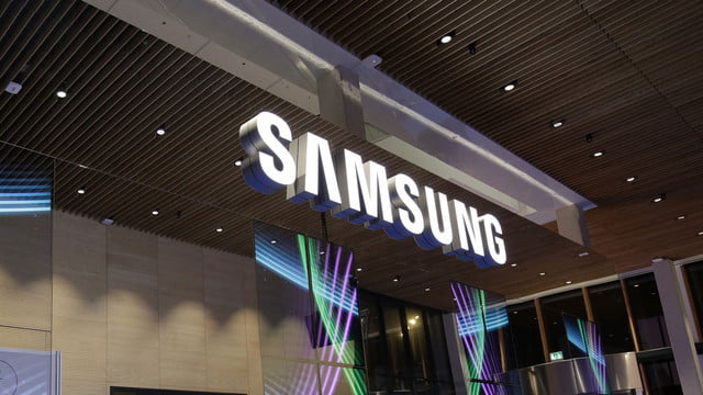 samsung confirma habra galaxy note  corp feat x