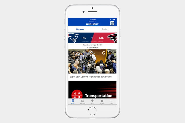 super-bowl-li-houston-fan-mobile-pass-screenshot-720x720