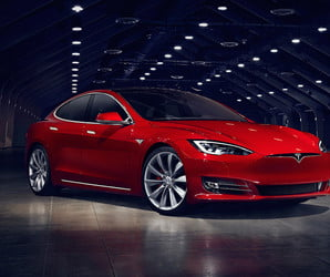 tesla ratings consumer reports model s updates front  x c