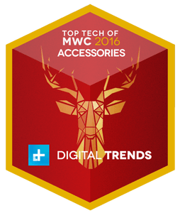 top-tech-of-mwc-2016-accessories-400x472