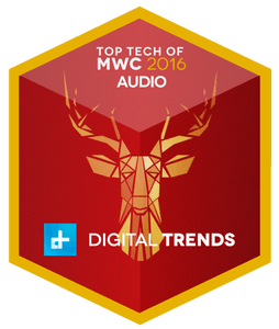 top-tech-of-mwc-2016-audio-400x472