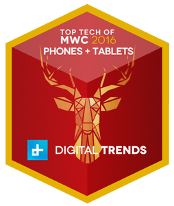 top-tech-of-mwc-2016-phone-tablets-400x472