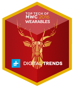 top-tech-of-mwc-2016-wearables-400x472