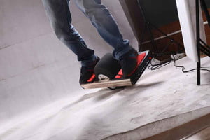 trotter-hoverboard_6-2-720x720