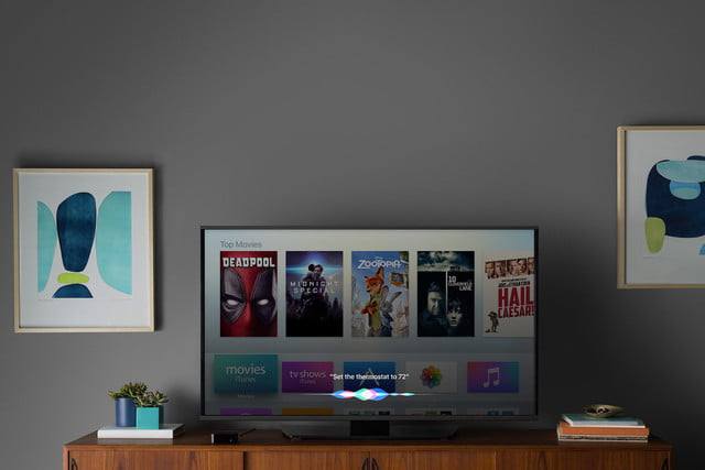sling tv esta disponible en apple tvos wwdc  x