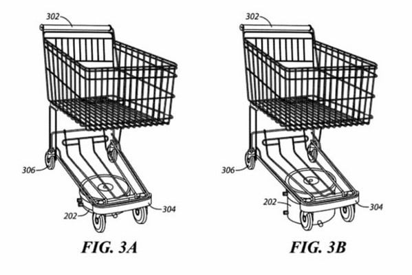 walmart-self-driving-shopping-cart-patent-640x0