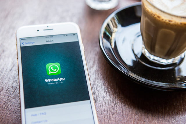 whatsapp pagos digitales whats app messaging im instant  x