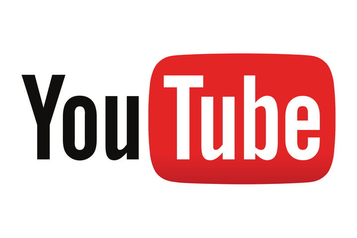 youtube_logo-2-720x720