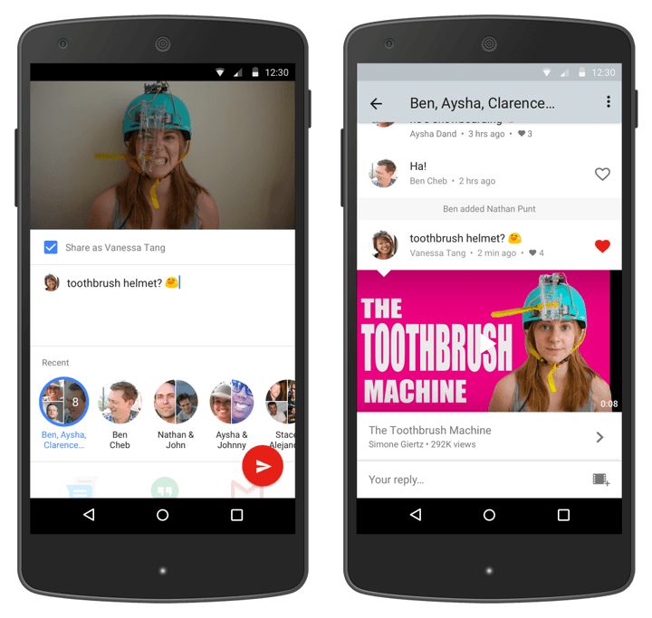 youtube_messaging-720x720