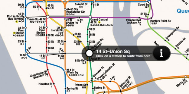 directions-screen