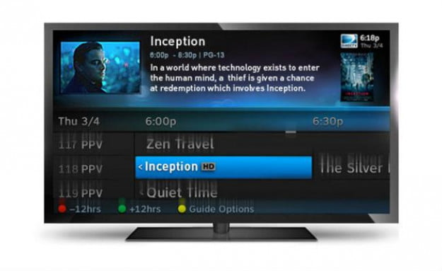 DirecTV-image scaled