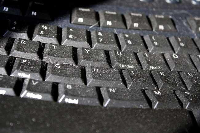 dirty-keyboard_dt
