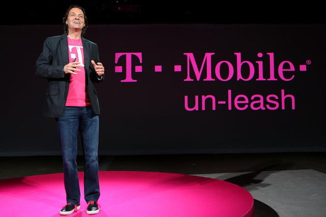 t mobile unlimited lte dish and to merge