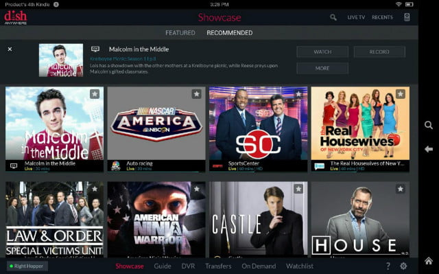 dish updates ui tv anywhere tablet apps new