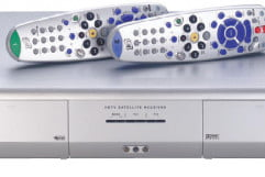 DISH Network Player-DVR 942 Review