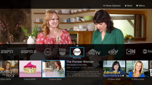 sling tv adds  international channels in languages dish guide