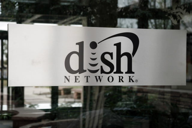 dish secures ae for streaming tv service headquarters