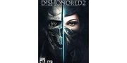 thief review dishonored  product