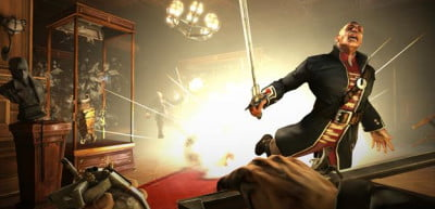 Dishonored-explosion