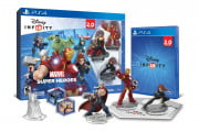 disney-infinity-marvel-super-heroes-(2.0-edition)