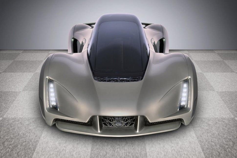 This-Supercar-Is-Called-Blade-and-Its-Chassis-Is-Printed-In-3D---tinoshare.com