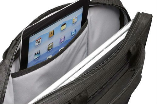 Image result for Lap Leading Bags - Just what To Look For When Getting A Laptop Computer Bag
