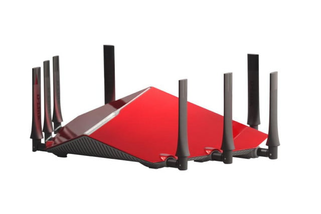 DLink-Ultra-Performance-AC5300-DIR-895LR-Wi-Fi-Router-2