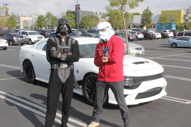 Dodge-Charger-SRT-Hellcat-Stormtrooper_0782