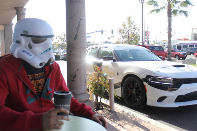 Dodge-Charger-SRT-Hellcat-Stormtrooper_0800