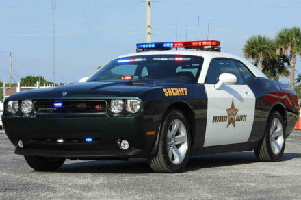 Dodge_Challenger_RT_Police_Car_by_TheCarloos