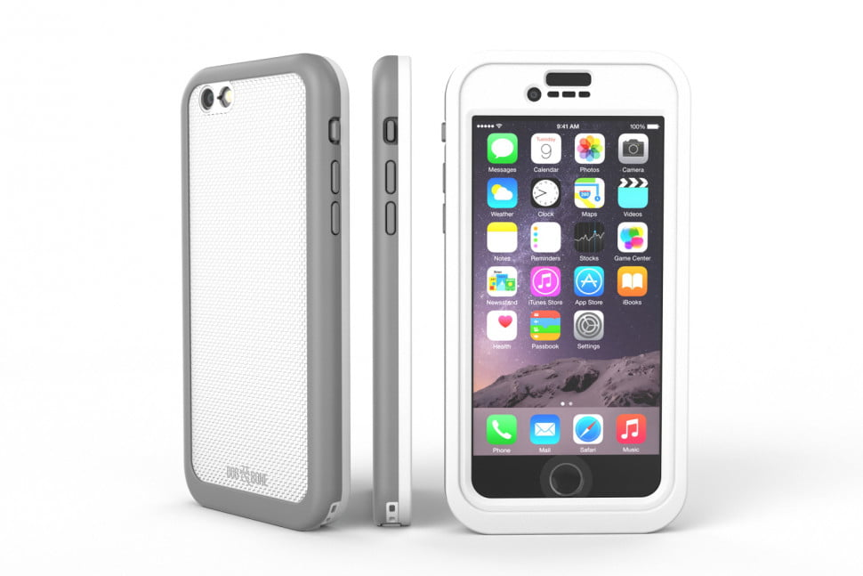 Iphone 15 15 best waterproof iphone 6 cases digital trends