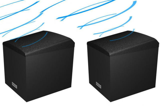 Dolby-atmos-enabled-add-on-onkyo-speakers