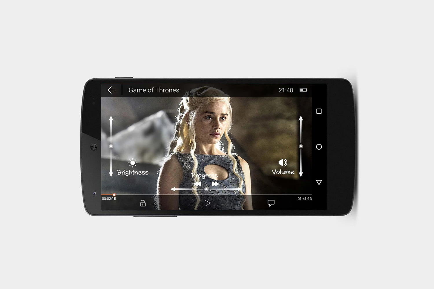 Phone Flash Player App For Android Phone how to install flash on an android phone or tablet digital trends dolphin video player