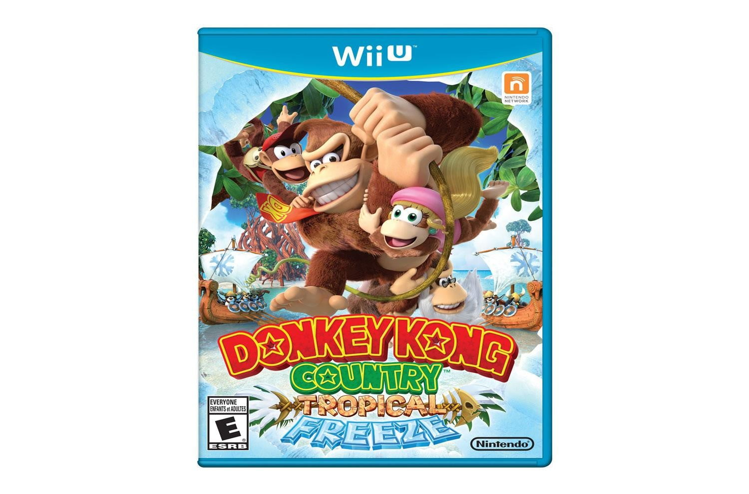Donkey-Kong-Country-Tropical-Freeze-cover-art