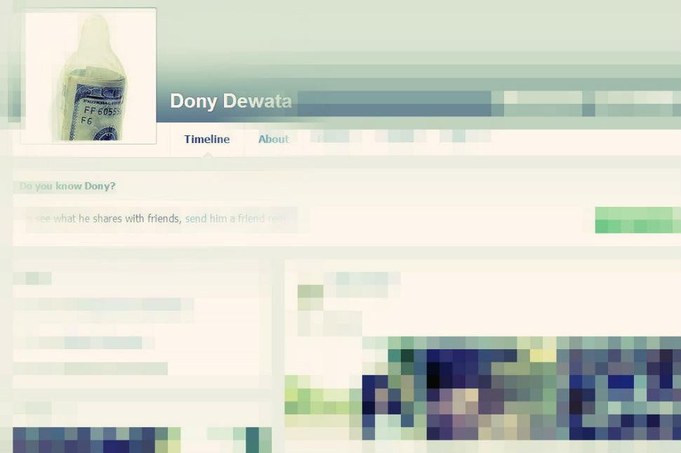 dony final