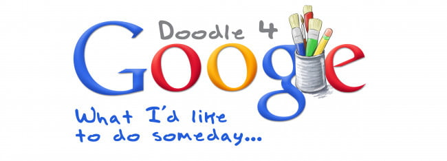 doodle-4-google-social-security-numbers