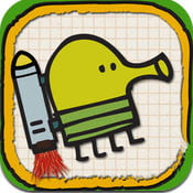 doodle-jump-iphone-app-icon