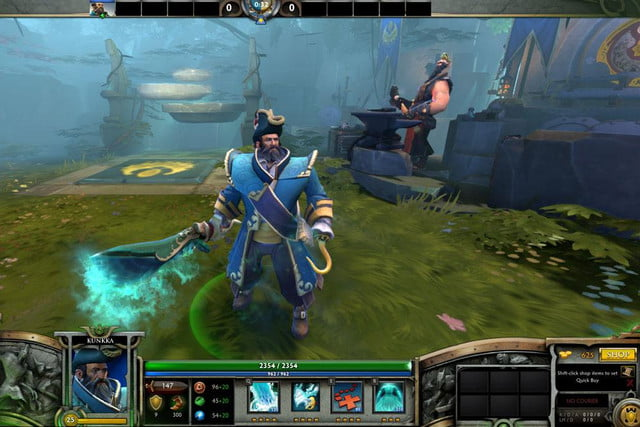 dota  forum hacked two mollion sql injection